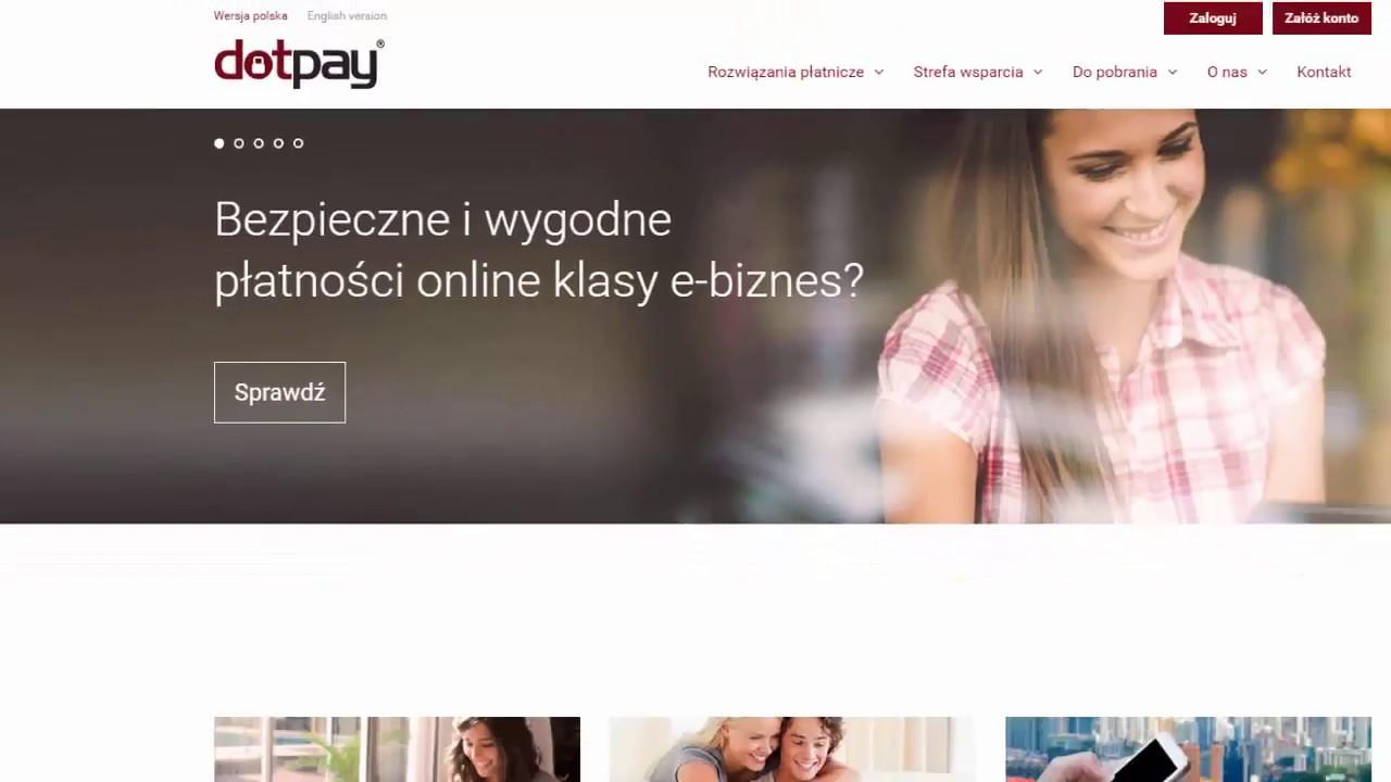 2fcb244b1e1492 Które bramki płatności online wybrać? Porównanie i prowizja