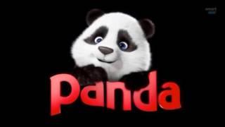 Panda Dondurma Reklamı 2016 (Klipsiz - Nette İlk Kez)