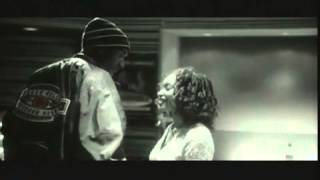 Watch Tupac Shakur Unconditional Love video