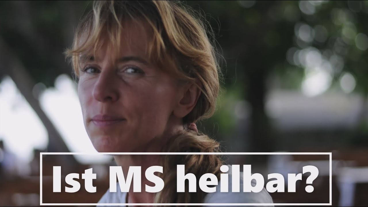 Heilung Ms