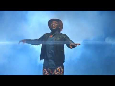 KENNY KORE - I BELIEVE  (OFFICIAL MUSIC VIDEO)