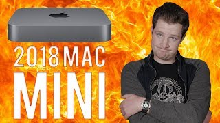 is-apple-s-cheapest-mac-any-good