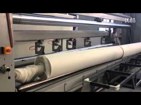 Nonwoven Fabric Geotextile  Distributor, Manufacturer and Factory