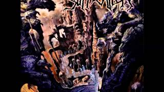 Suffocation-Tomes of Acrimony