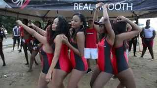 Repeat youtube video Mackeson Movements - Point Fortin