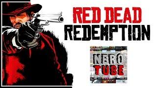 [Red Dead Redemption] - Ep 03 - Bienvenue à Armadillo, USA [FR] [HD 60FPS]
