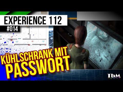 Experience 112 #014 — Sie ist NICHT SÜCHTIG danach [Let's Play] |