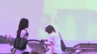 Video Horikita Maki and Meisa Kuroki download MP3, 3GP, MP4, WEBM, AVI, FLV Oktober 2017