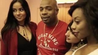 Gambar cover Big Twins & Twiz the Beat Pro - TNT (Video Medley)