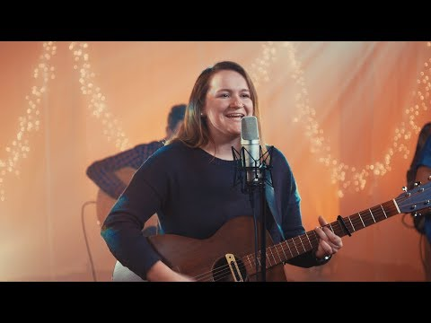 Come Thou Long Expected Jesus - Lexington Road Music Video