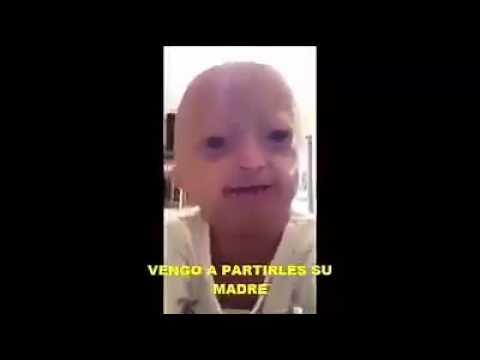 Video de humor negro alv   VIDEOS RANDOM   ©
