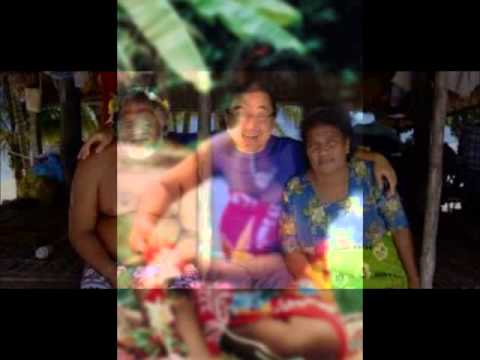 Tuvalu Travel Commercial Project Econ