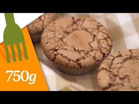 brownies-au-chocolat---750g