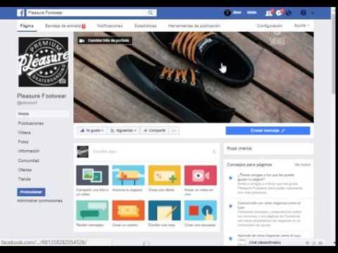 Como hacer publicidad Exitosa por Facebook Ads y con bajo presupuesto (parte1)