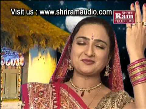 Jala Tamari Zunpadi Chhe Kevi Pavankari |Jalarambapa Bhajan |Farida Meer
