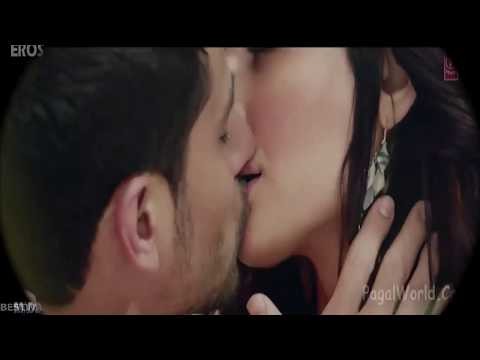 NEW ROMANTIC SONG 2017 | DEHLEEZ PE MERE DIL KI | ATIF ASLAM | NEW HOT VERSION | MUSIC VIDEO 720P