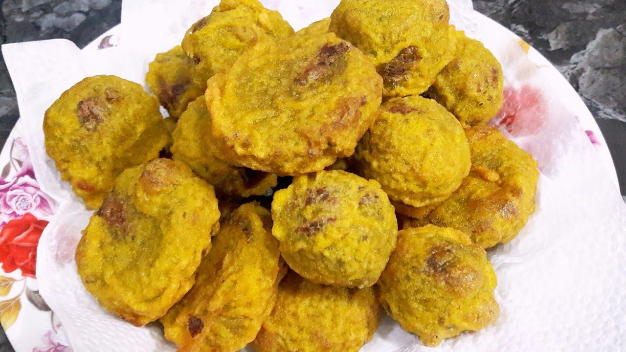 Resepi Kuih Kacang Hijau Green Beans Recipe Urundai Kuih Kasturi Rajie S Cooking Passion Youtube