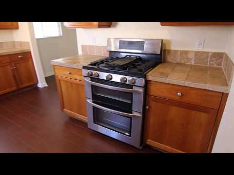 PL7143 - Spacious 4 Bed + 2 Bath Home for Rent! (San Fernando, CA)