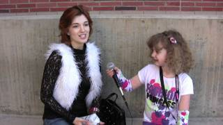 Popular Videos - Dani Thorne & Shake It Up