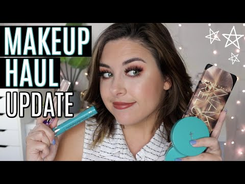 makeup-haul-update!-//-so-many-hits!!