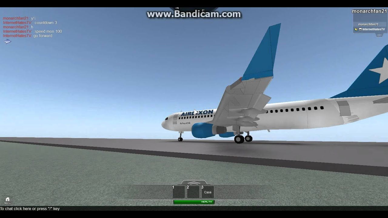 roblox air dixon airbus a320 takeoff london gatwick - YouTube