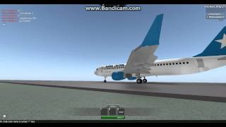 roblox air dixon airbus a320 takeoff london gatwick