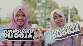 "GEMINI - ""Tunggu Aku Di Jogja""   OFFICIAL Video Studio ( HQ )"