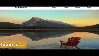Psikolog Video,istanbul Pedagog,Yasam Kocu Video,Psikiyatrist 0533 373 81 23