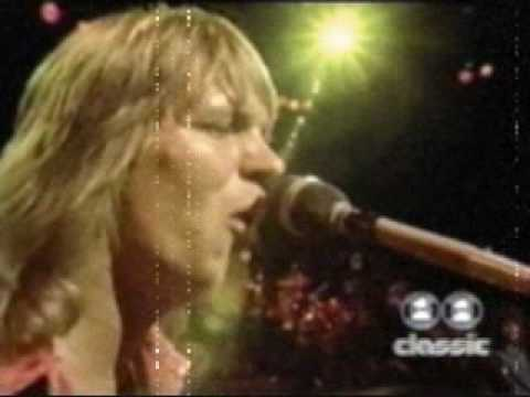 reo speedwagon girl with the heart of gold