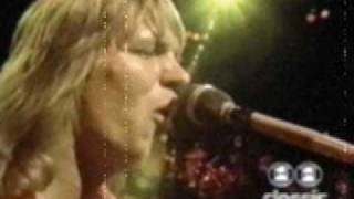 Watch Reo Speedwagon Girl With The Heart Of Gold video