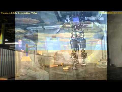 GODHATESDISCO - Incredible Technology