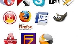 Где скачать программы, Windows, Office, Word, Excel и  др.