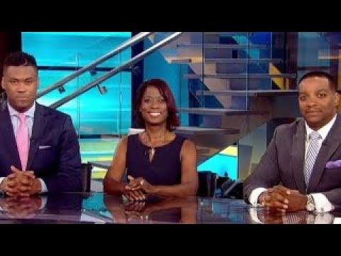 Download Youtube: Race in America: Are the media being fair to Trump?