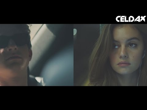 Charlie Puth, Kygo & Selena Gomez - We Don't Talk Anymore Celdax Mashup