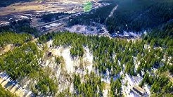 5 Wooded Acres on Secluded Cul-de-sac in Alma, Colorado--$10k below Market Value!