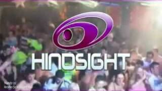 Hindsight -The History Double CD Album - Video Trailer