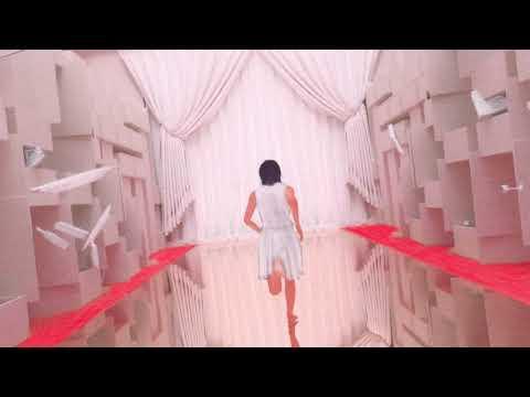 "Music Video ""A Pearl"" by Mitski"