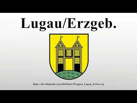 Lugau/Erzgeb.