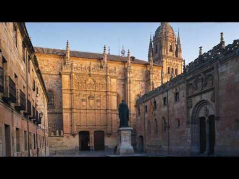 Romilio Orellana - 4 Obras Renacentistas -  Luys de Narvaez