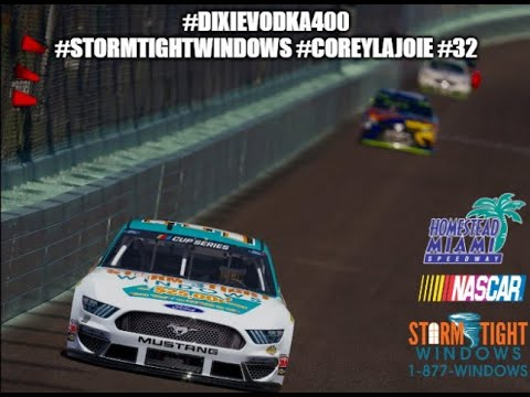 nascar-returns-to-homestead-miami-speedway-on-june-14th