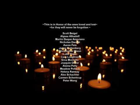 Grover Monroe  A sad day in Broward history