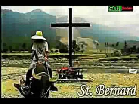 southern leyte song video
