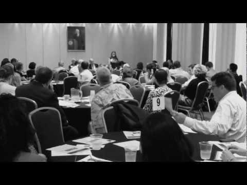Public Interest Law Initiative (PILI)
