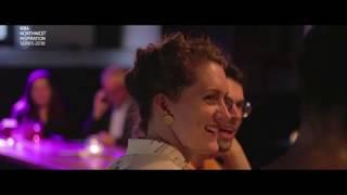 RIBA Inspiration Series featuring Lara Marerro of Gensler