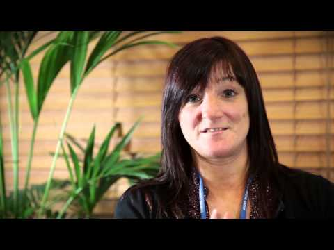 Early Intervention - A Pre Tenancy Sustainment Strategy