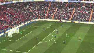 FIFA 15 RLPC CUP Flint's Crew Vs Meteor (GOld GOal) 0-1