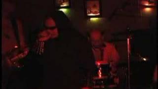 HellHunter - Black Prophecies - LaVey Halloween