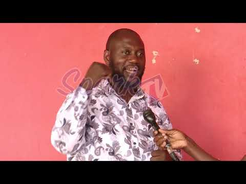 Omulangira Ndausi weighs in on why NUP chose Latif over Chameleon