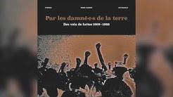 Colette Magny - La Pieuvre [France 1969]